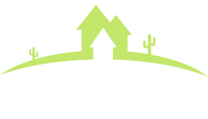 Rpm Property Management Tucson